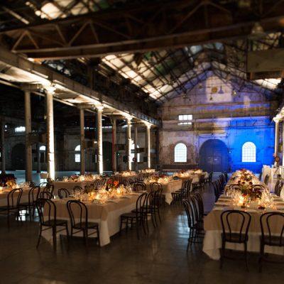 Wedding venue Sydney
