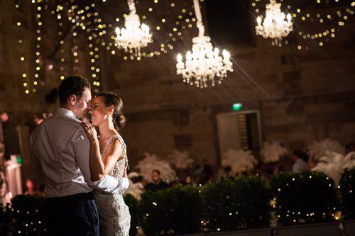 Wedding photots Sydney