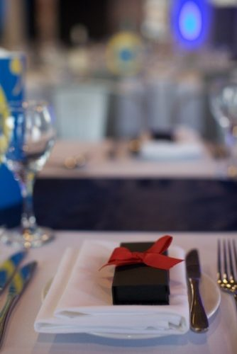 Forte Catering and events