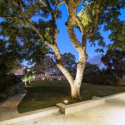 Sydney garden venues