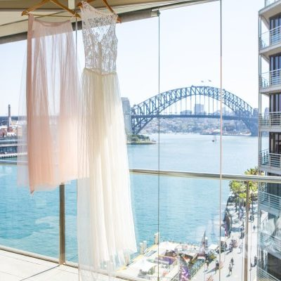 Sydney Wedding Venue