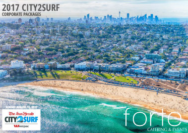 City2surfcorporatepackage