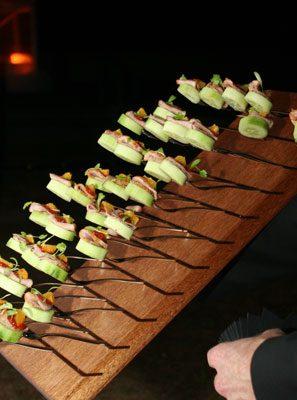 catering sydney