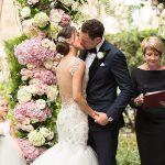 Adam and Lindas Gatsby Wedding