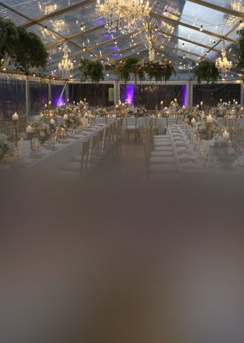 Sydney Events Catering