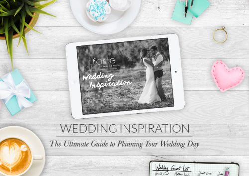 Wedding Guide Social Share