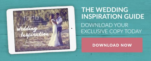 Wedding Guide Popup Image