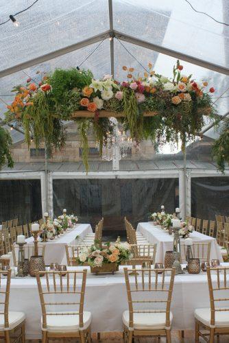 Lauren & Ed Wedding Venue