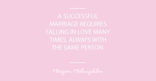 Wedding Guide Quote 1