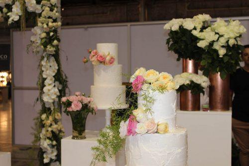 One Fine Day Wedding Fair 16