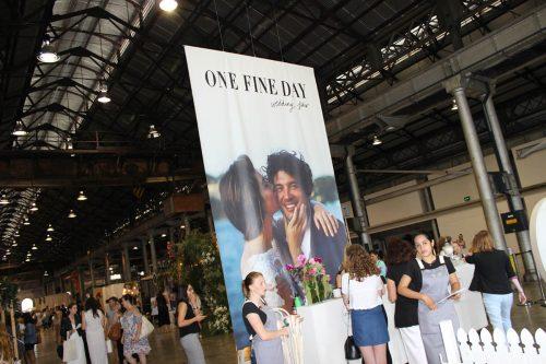 One Fine Day Wedding Fair 31
