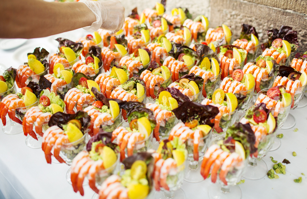 7_canapes