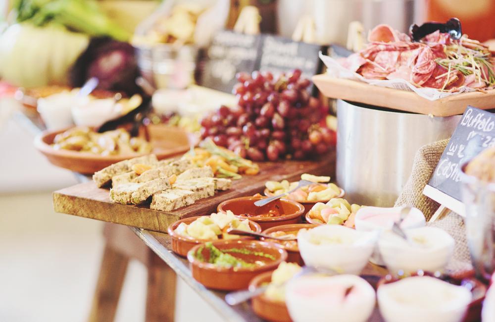 8_foodstation2