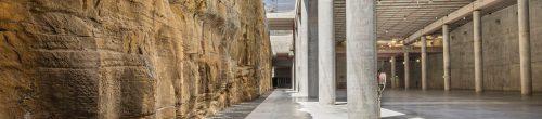 forte-venue-barangaroo-the-cutaway