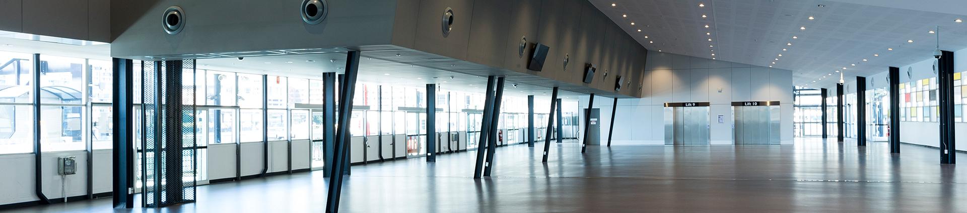 Forte-Venues-Overseas-Passenger-Terminal