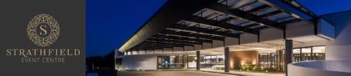 Forte-Banner-Strathfield-Event-Centre